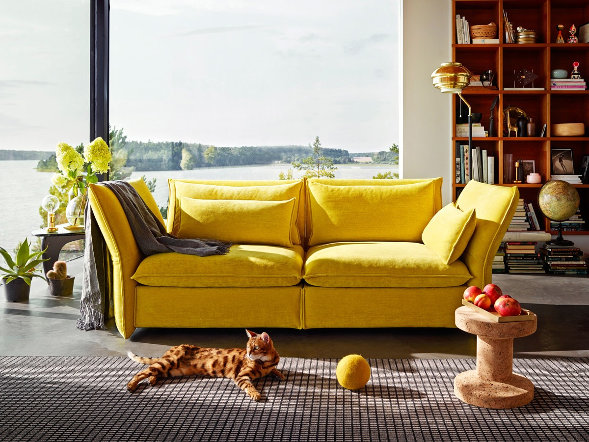 Nest-Mariposa-Sofa-two-seater-sofa-Lifestyle-1-4