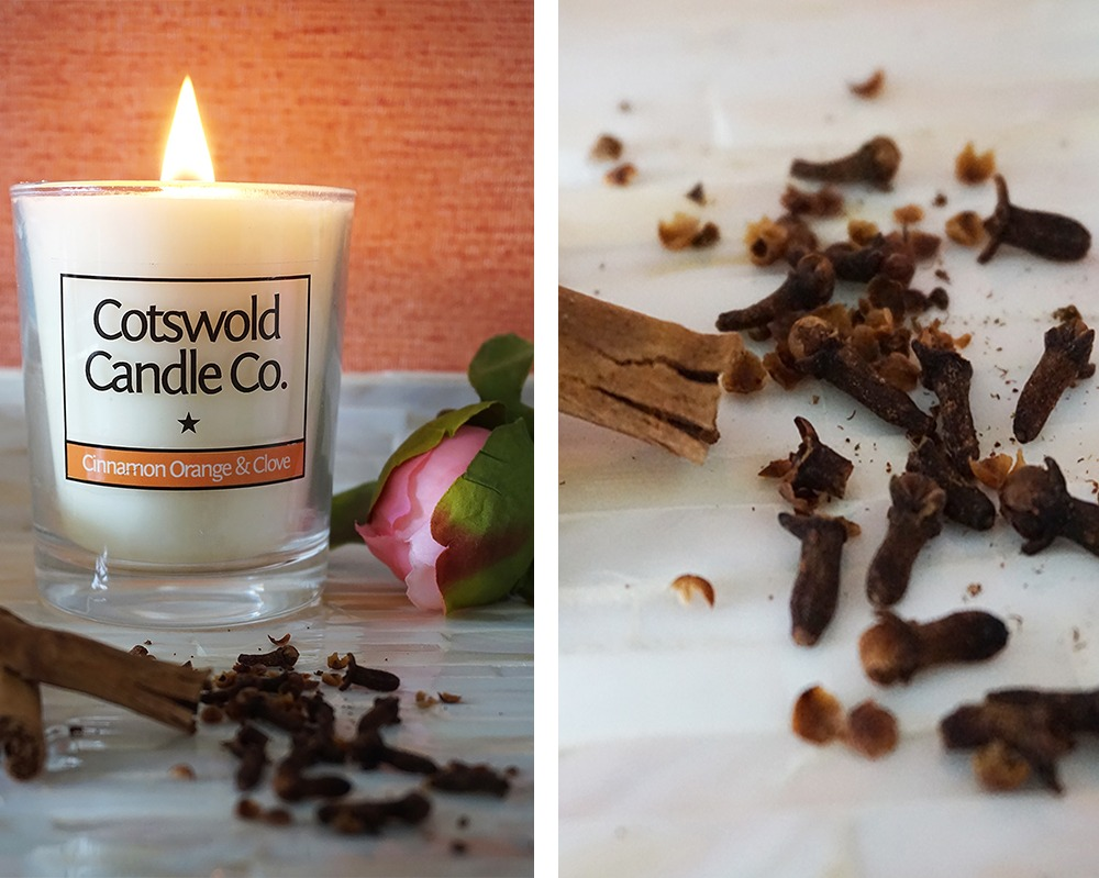 cotswold-candle-polly-oswald
