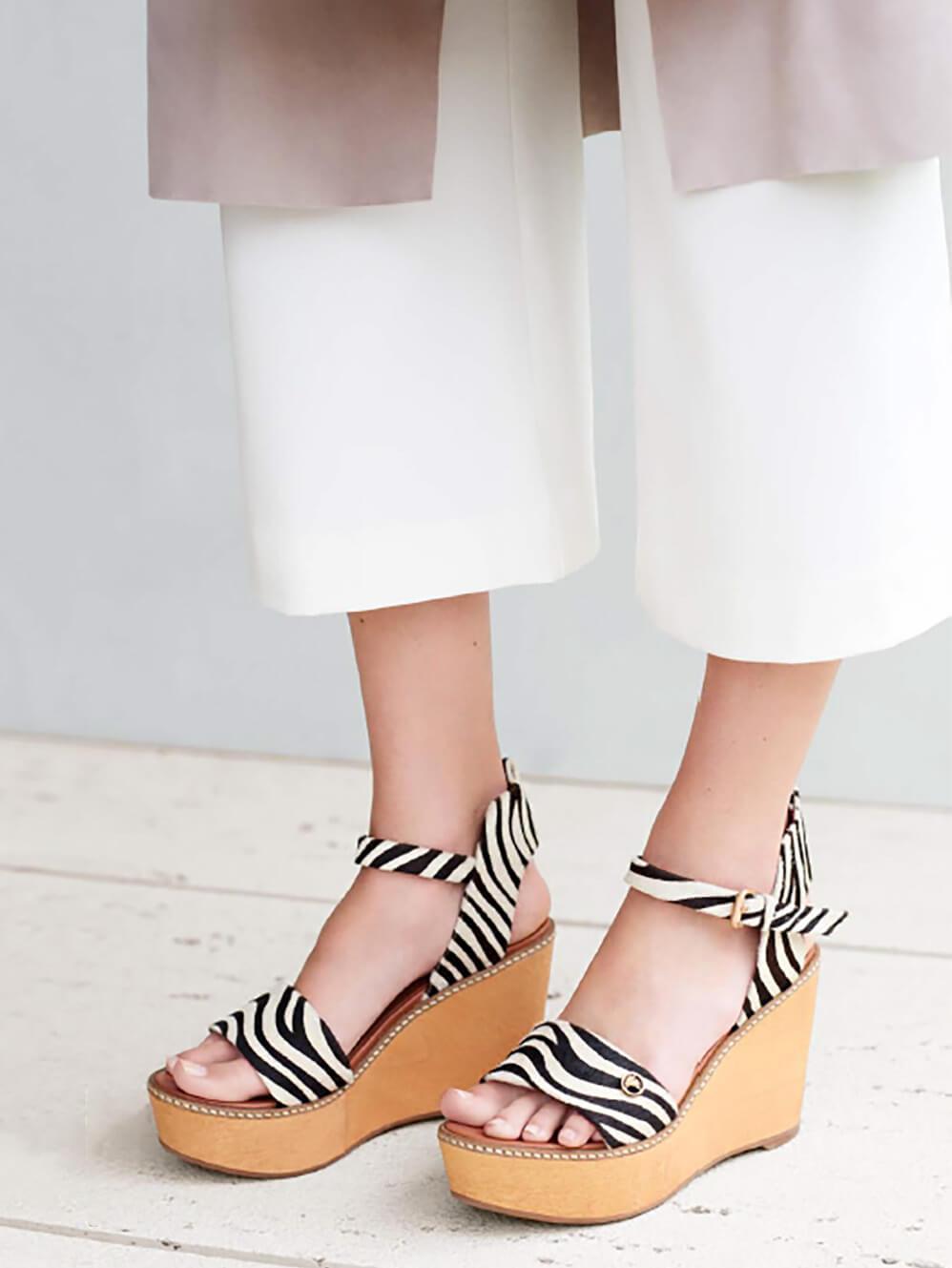 Joop-ss16-shoes