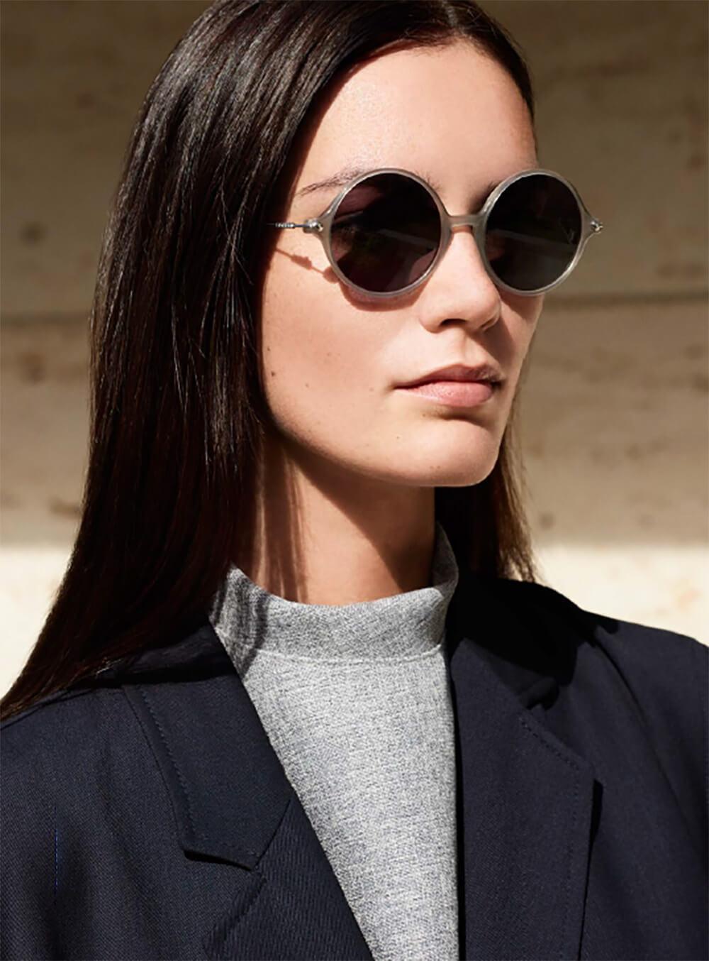 Joop-sunglasses