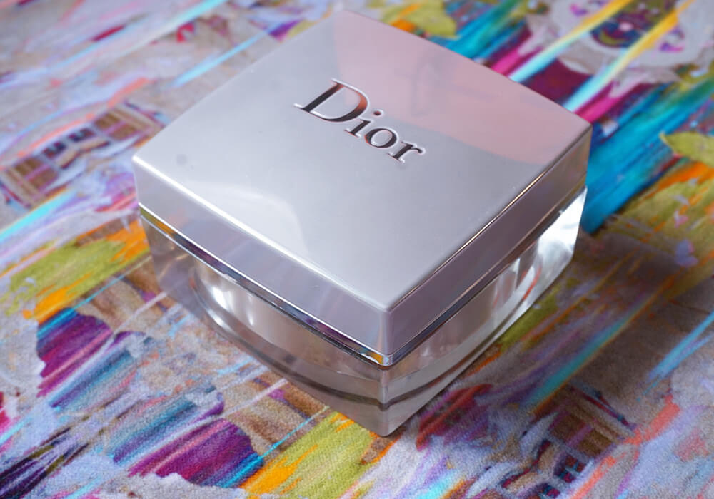 Summer-dior-powder