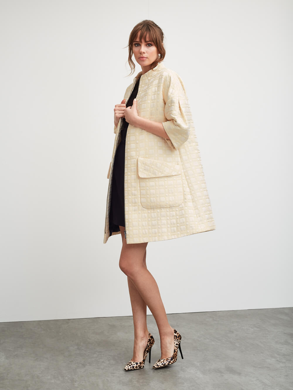 Grace-oliver-summer-coat-ada