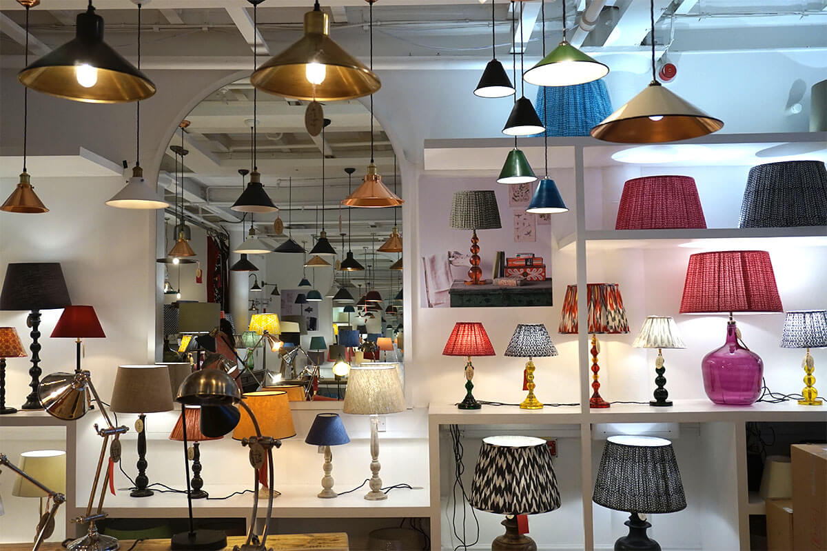 Life-in-style-pooky-showroom