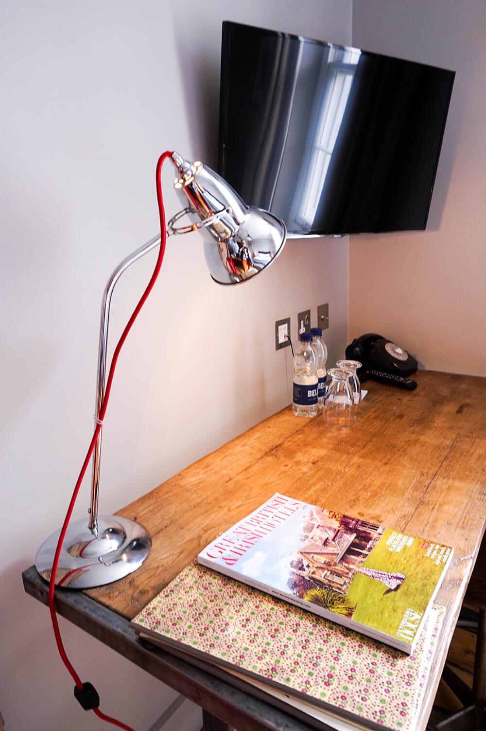 Artist-residence-desk