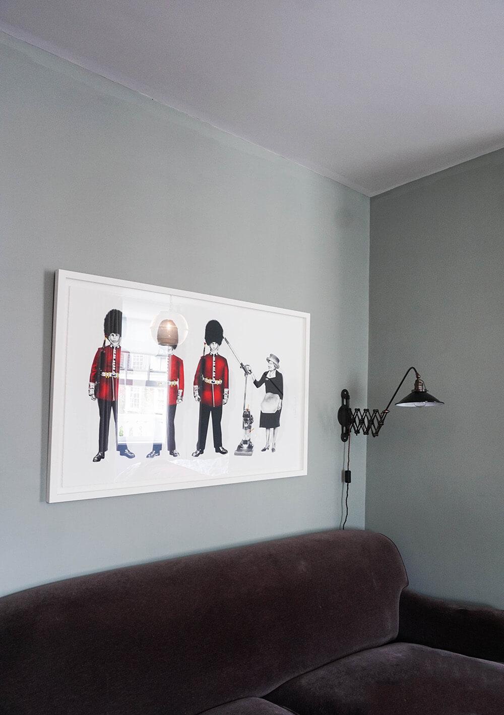 Artist-residence-sofa-art