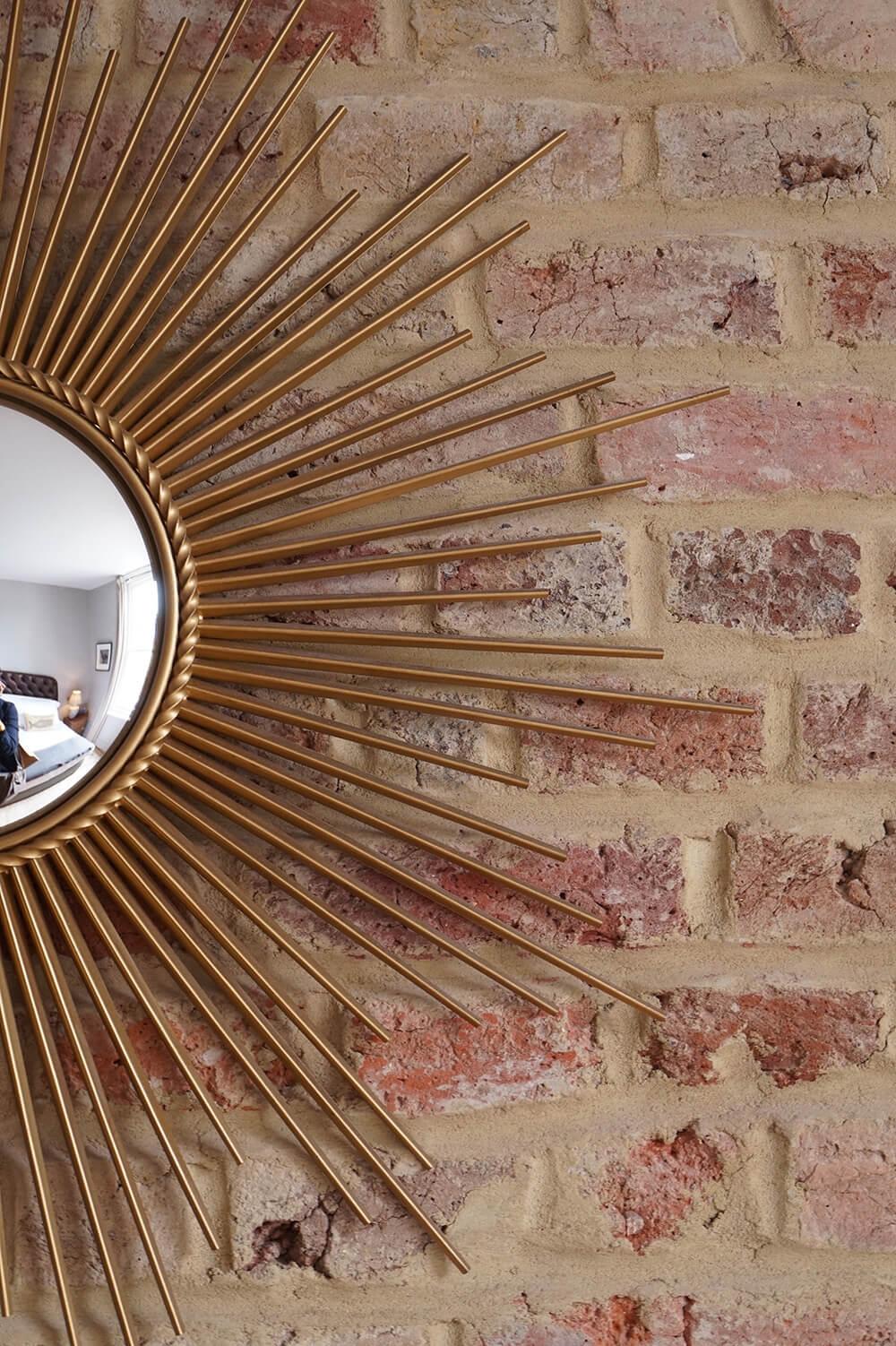 Artist-resindence-mirror