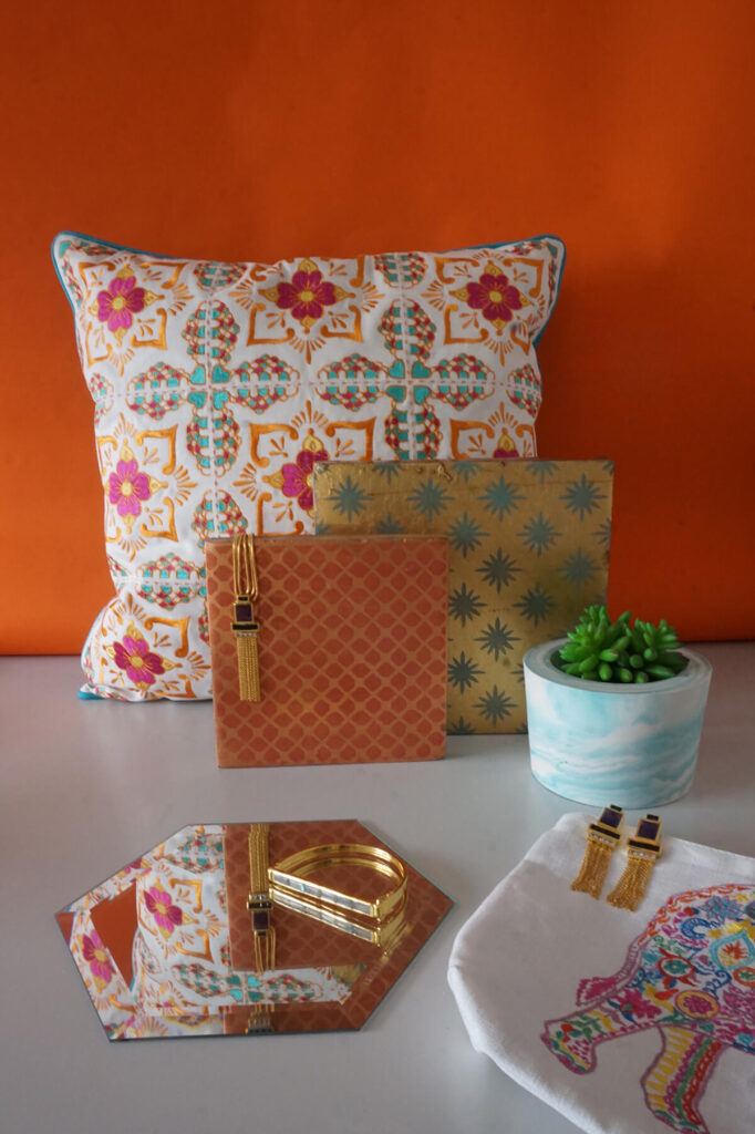 Life-in-style-8-colours