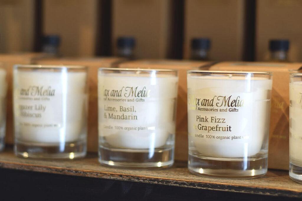 Max-melia-candles