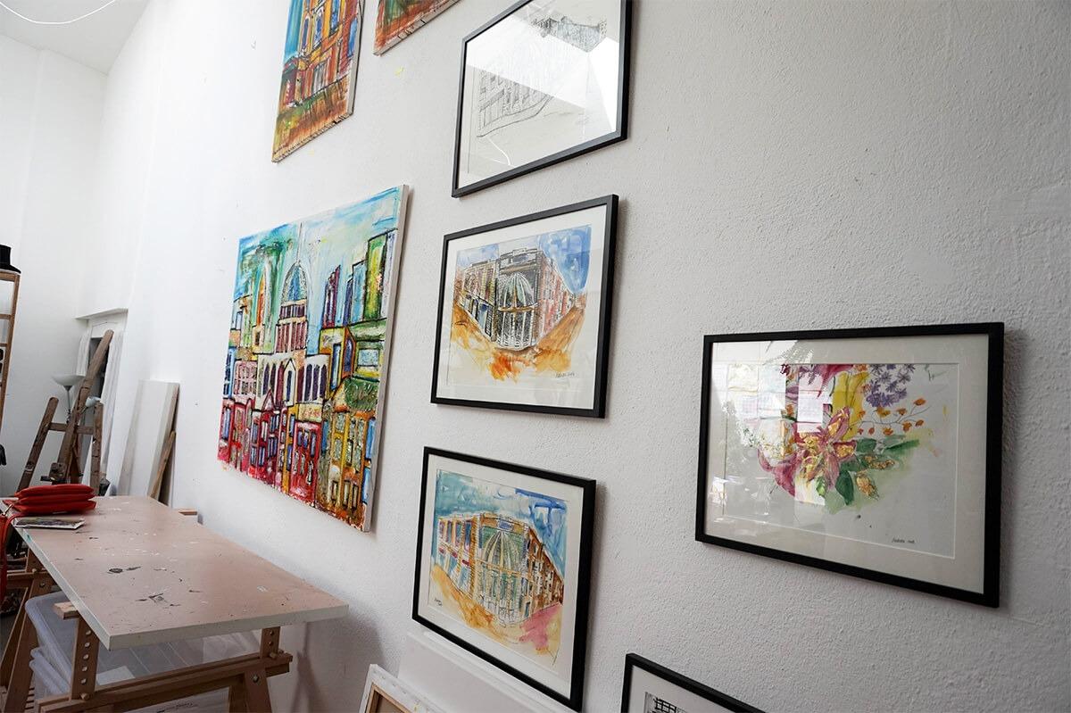 Natasha-jade-studio