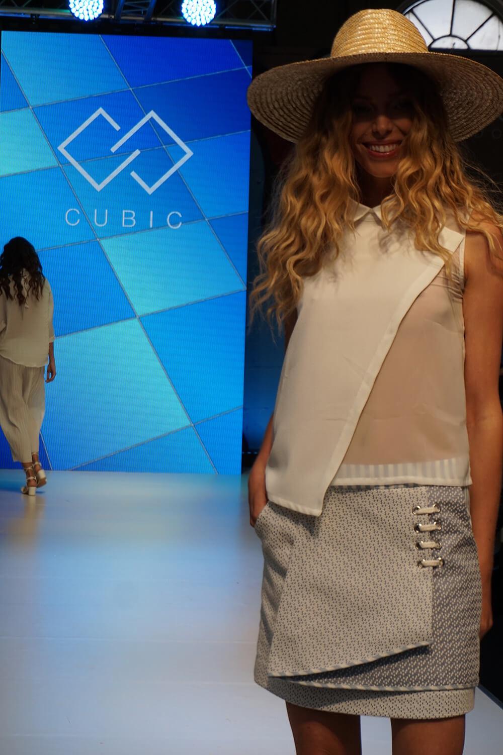 Pure-FS11