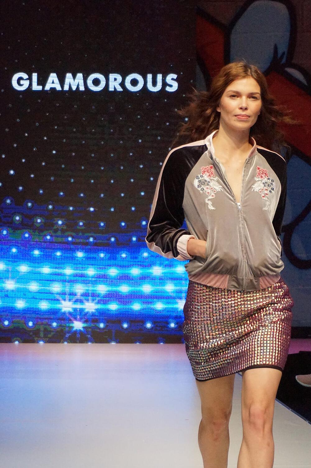 Pure-fashions-show3