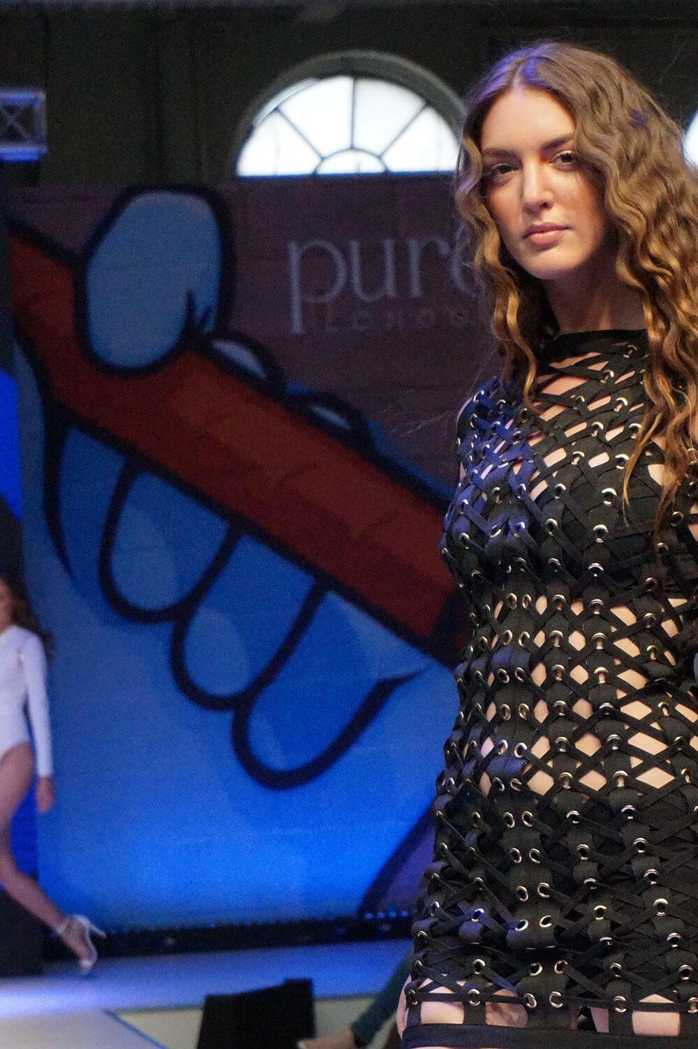 Pure-fashions-show4