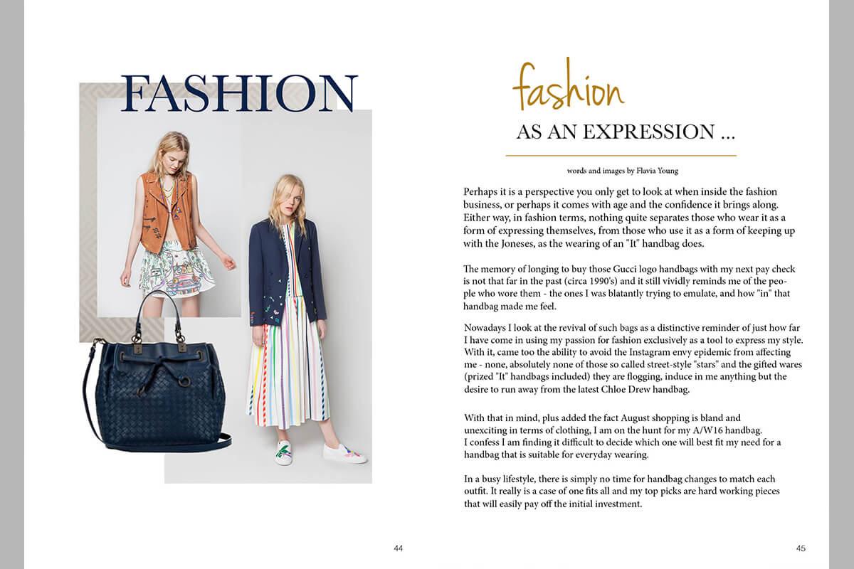 August-fashion-spread