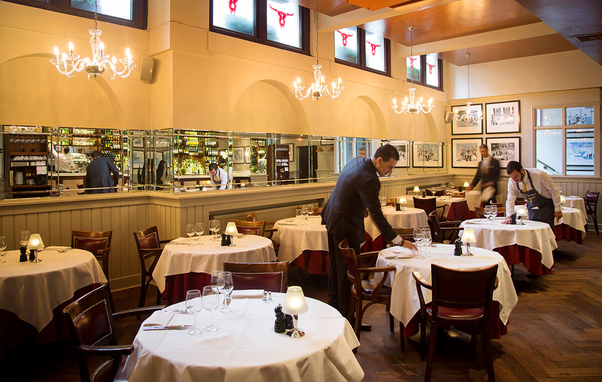 london-steakhouse-company-city-17