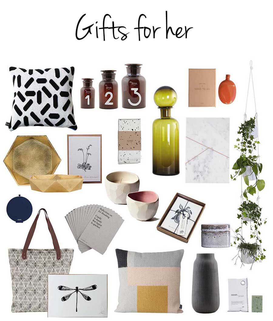 an-artful-life-gifts-for-her