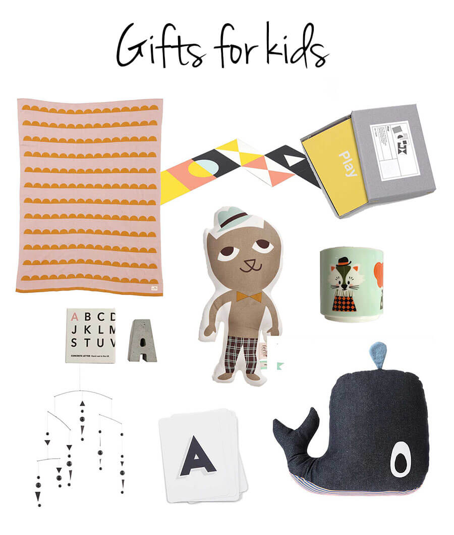an-artful-life-gifts-for-kids
