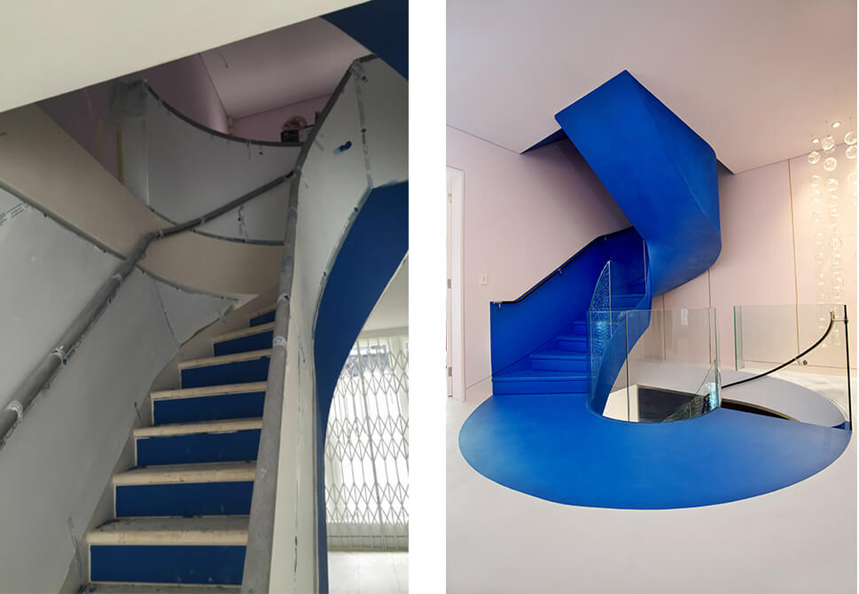 create-bespoke-beauty-stairs-before-after