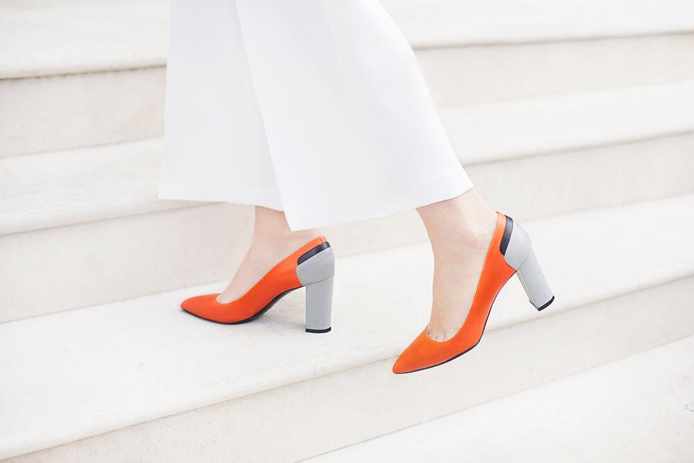 faber-novella-orangeelena
