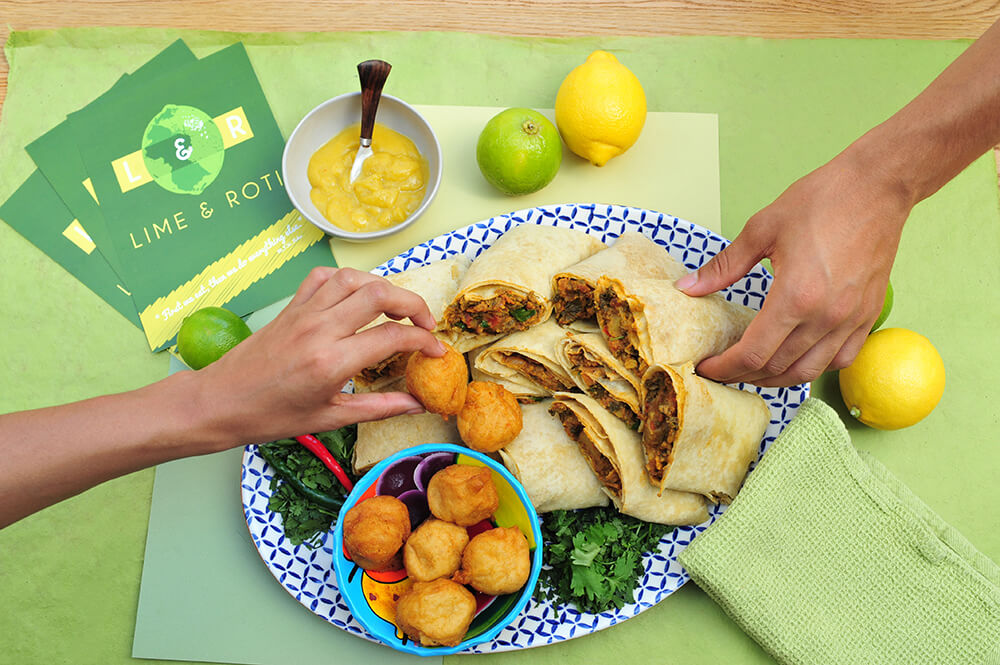 lime-roti-wraps