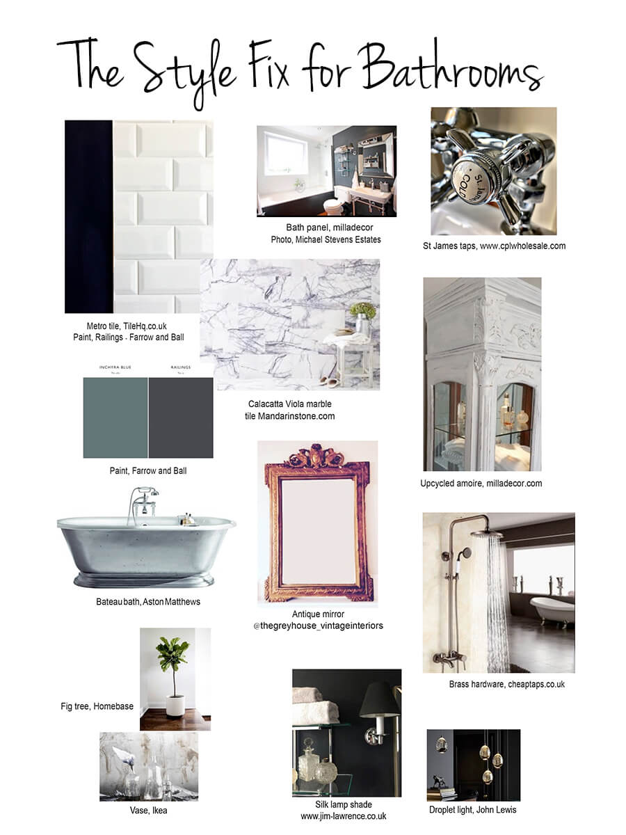style-fix-bathroom-moodboard