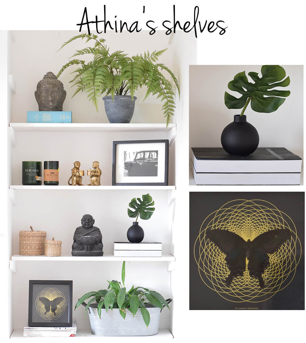 styling-shelves-how-to-tips
