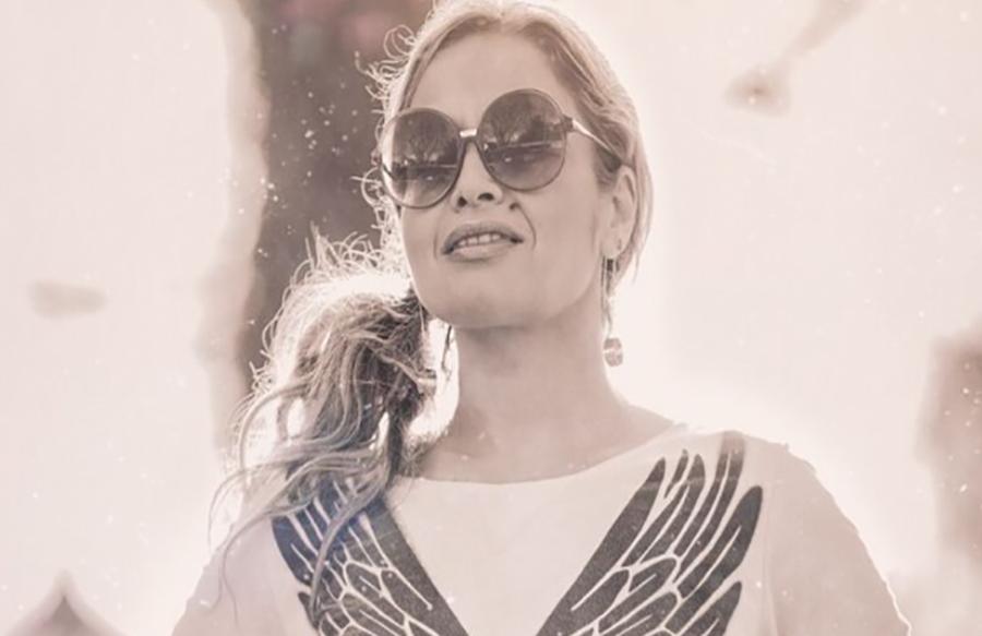 inspiring women sulkydoll stylist
