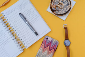 3 common budgeting mistakes