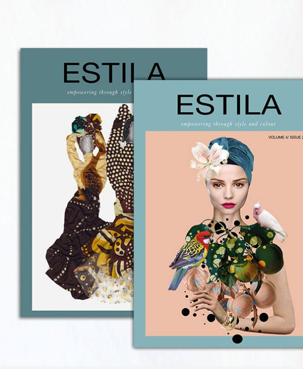 Estila collection
