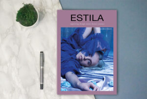 estila volume 6 evolution