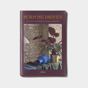 Special edition: Purpose Driven