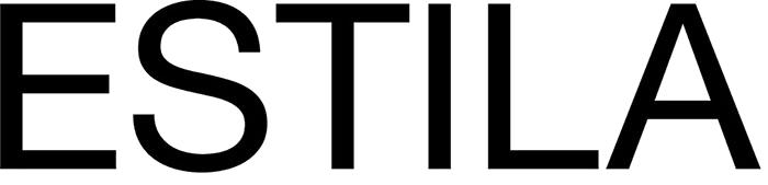 ESTILA