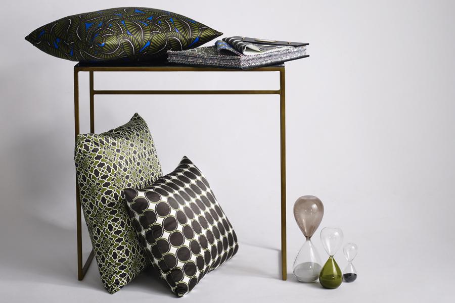directory-pipet-design-interiors-textile