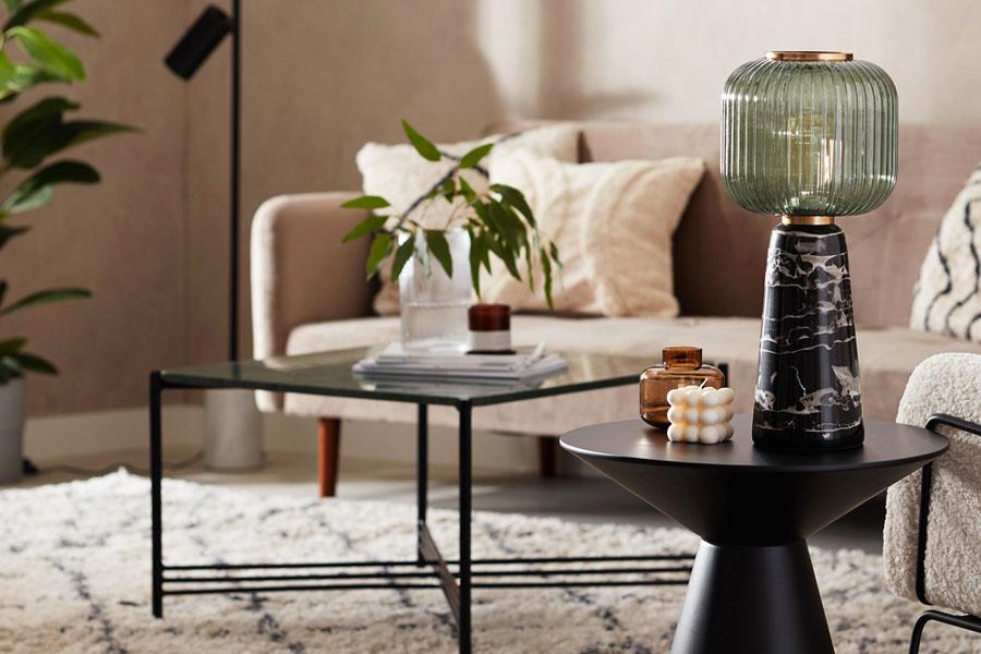 Cult Furniture table lamp