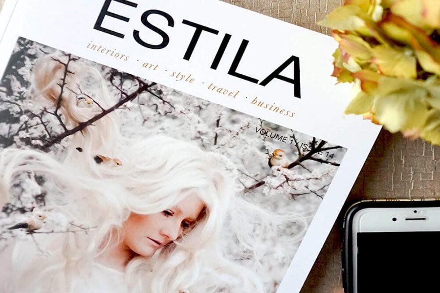 estila-magazine