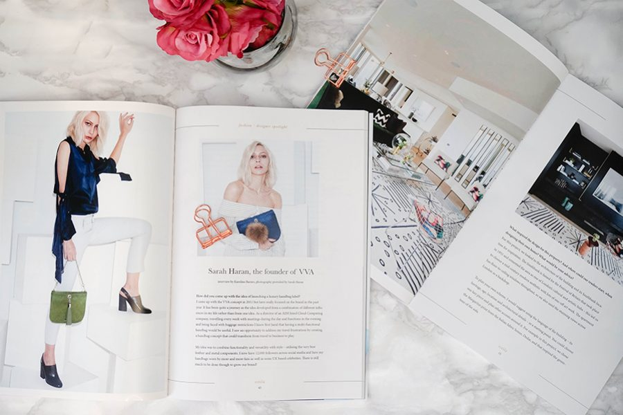 PR-masterclass-Estila-magazine