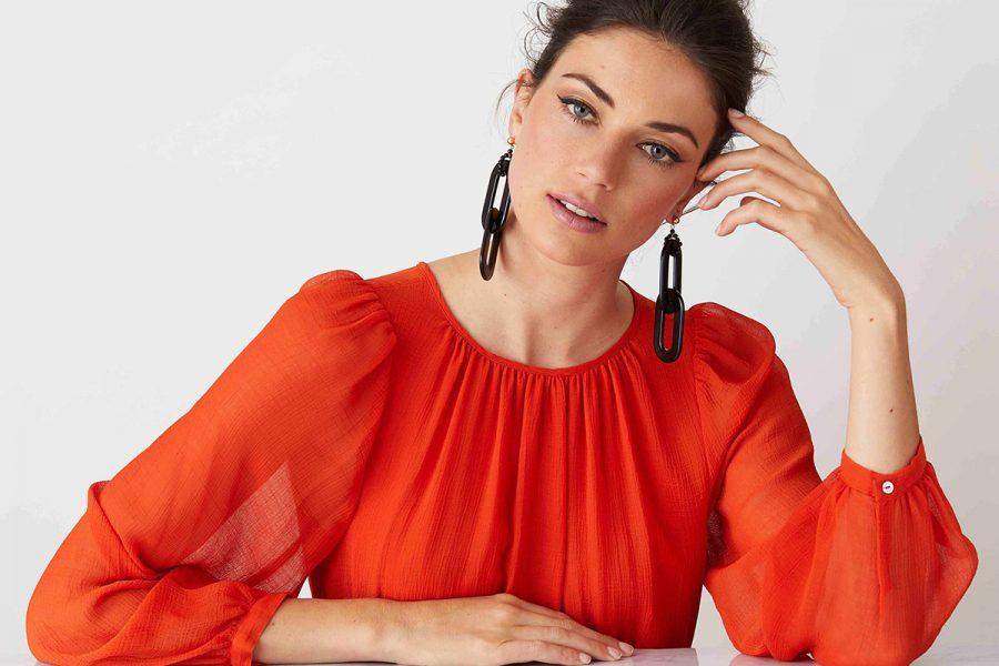 Pietrasanta affordable jewellery