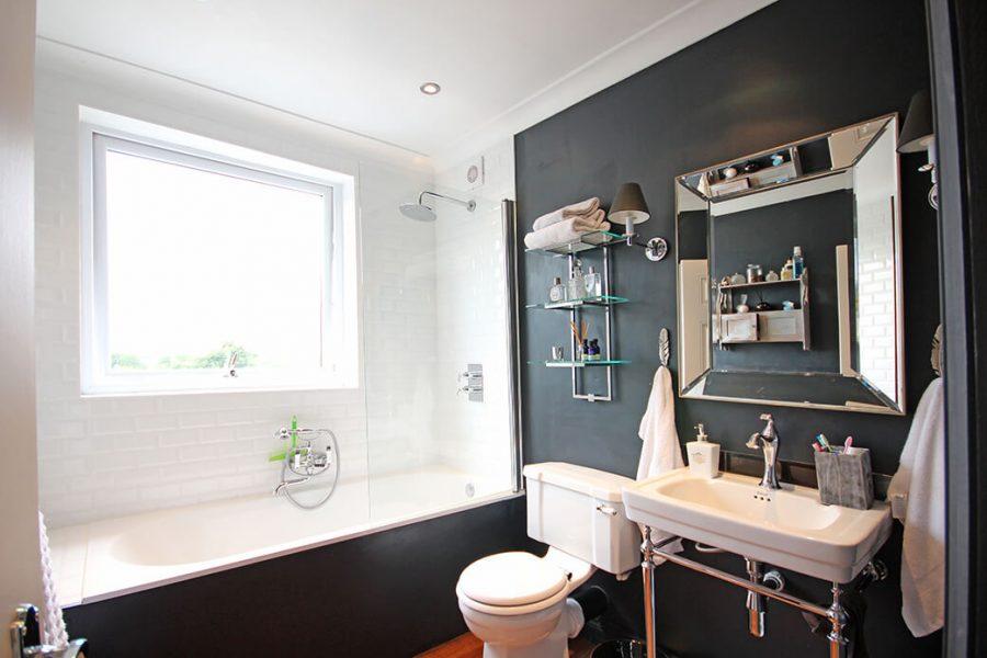 style-fix-bathroom-milladecor