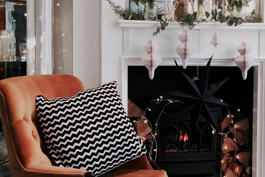 Style-fix-christmas-decor-milla-decor